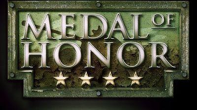 EA pracuje nad nowym Medal of Honor