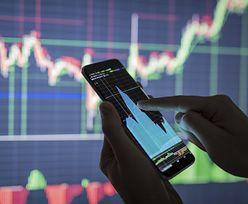 Dlaczego wiadomości gospodarcze są ważne i czym jest kalendarz ekonomiczny?