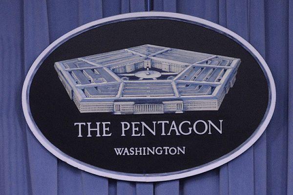 Pentagon: Rosja gromadzi duże siły pod granicą z Ukrainą
