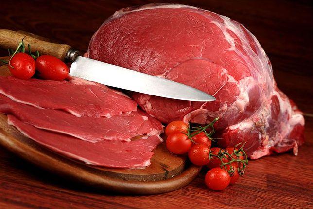 Tłusto czy chudo, czyli co wiemy o mięsie