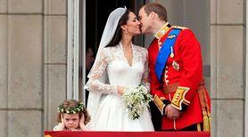 Dzieci na ślubach i weselach. Te zdjęcia są hitami albumów rodzinnych