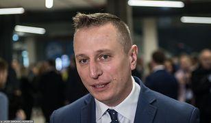 Wybory parlamentarne 2019. Krzysztof Brejza (PO-KO)