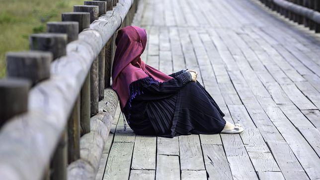 """Obrzezanie dziewczynek w Egipcie ma się skończyć. """"To występek przeciwko islamowi"""""""