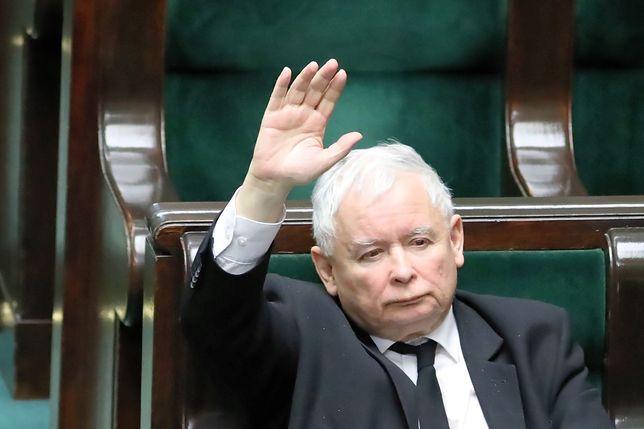 Koronawirus w Polsce. Wybory prezydenckie 2020 mogą zostać przesunięte na 5 sposobów