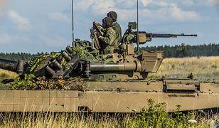 Koronawirus pokrzyżuje plany wojska? Ambitny plan polskich generałów