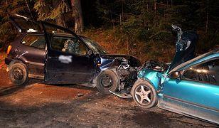 Jak wygląda odpowiedzialność karna sprawcy wypadku?