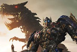 """""""Transformers"""": wszystkie części po kolei. Najbardziej wybuchowa seria w historii kina?"""