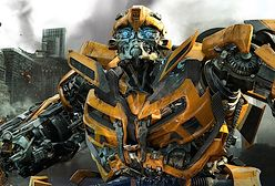 """""""Bumblebee"""": znamy datę premiery spin-offa """"Transformers"""". Właśnie ruszają zdjęcia"""