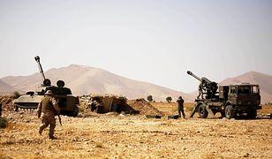 Hezbollah zapowiada atak odwetowy