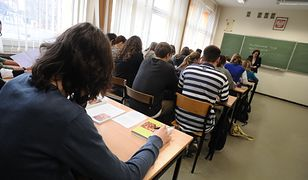 Braki kadrowe wśród nauczycieli. Kuratoria oświaty wydają zgody na zatrudnianie osób bez kwalifikacji