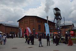 Zabrze. Nowy festiwal w budynkach dawnej kopalni, muzyka na żywo gratis