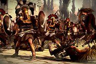 Total War: Rome 2 z datą premiery. Gra ukaże się na początku września