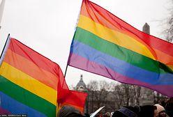 Brutalne morderstwo w Belgii. Z homofobią w tle? Nastolatki zwabiły ofiarę za pomocą aplikacji