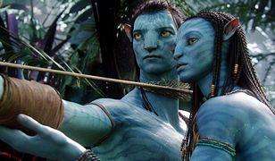 Avatar — Vin Diesel zagra w drugiej części? Pojawił się na planie filmu