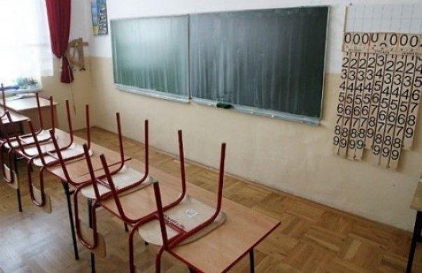 """Coraz więcej uczniów na Ursynowie. """"Dzielnica potrzebuje nowych szkół"""""""