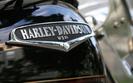 Motocykle Harleya, dżinsy Levi's, Jack Daniel's. Te produkty już za chwilę dramatycznie podrożeją