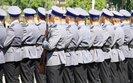 Zwolnienia lekarskie policjantów będą płatne w 100 proc. Propozycje MSWiA trafiły do Komitetu Stałego RM