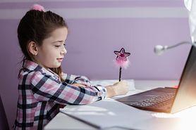 Jak napisać dobre wypracowanie?