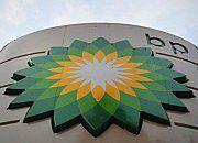 BP wchodzi na rynek paliw lotniczych w Polsce