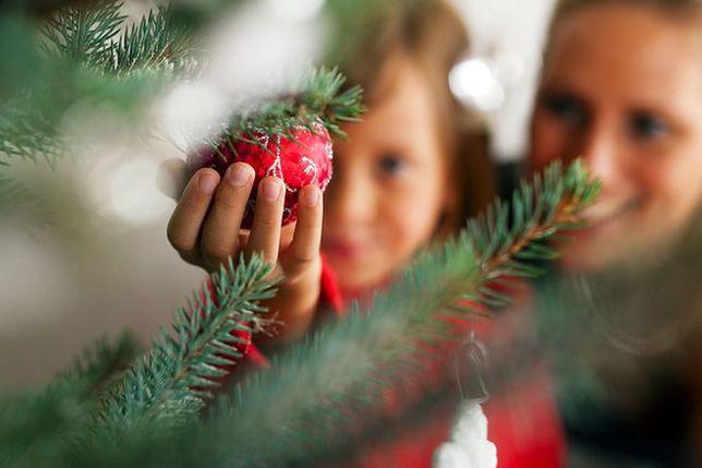 Moje smutne Christmas, czyli święta Polek za granicą