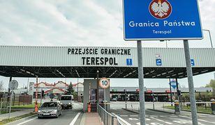 ETPC: Polska systematycznie narusza Europejską Konwencję Praw Człowieka