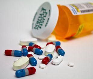 Bezpłatne leki dla seniorów. Komisje sejmowe za rządowym projektem