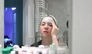 Koniec z peelingiem. Zakaz używania mikrogranulek w kosmetykach dotarł do Europy