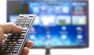 #dziejesienazywo: Problemy z transmisją meczów. Co można zrobić?