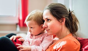 Niewinne sekrety, jakie rodzice powierzają dzieciom, mogą zaważyć na przyszłości najmłodszych.