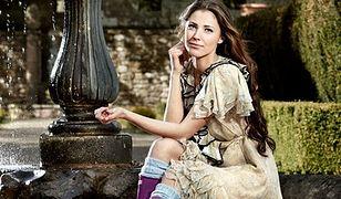 Hunter - dla monarchy i fana muzyki pop