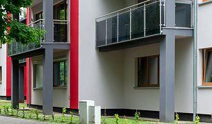 Bytom. Poruszenie nawet w sąsiednich miastach. Nowe mieszkania w Miechowicach