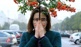 """Wystawa """"Doublefaced"""" wkrótce w sieci. Niezwykła seria zdjęć kobiet o dwóch twarzach"""