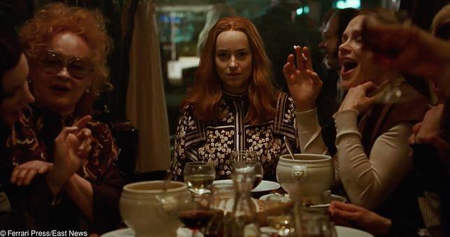 """""""Suspiria"""" z owacją na stojąco - 75. Międzynarodowy Festiwal Filmowy w Wenecji 2018"""