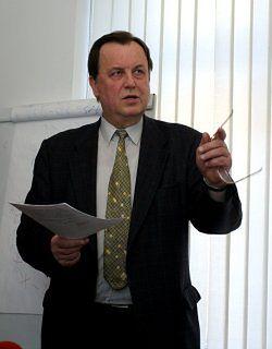 Zbigniew Antoszewski