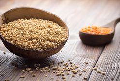Dieta bogatoresztkowa - zasady, efekty, produkty zalecane i zakazane