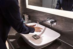 Szafka łazienkowa pod umywalkę – jak wybrać najlepszą?