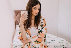 Blogerka rozprawia się z mitami na temat karmienia piersią. Szczere do bólu wyznanie