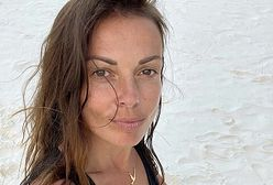 Greckie wakacje Katarzyny Glinki. Gwiazda pochwaliła się tym, jak wypoczywa