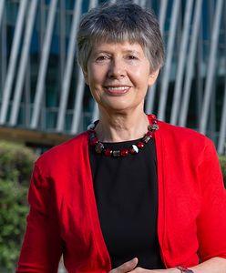 Prof. Lidia Morawska zmieniła bieg historii. Z badań Polki korzystają rządy na całym świecie