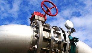 Ile jest w Polsce gazu z łupków? Dowiemy się w tym roku