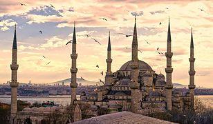 Turcja - 15 największych atrakcji
