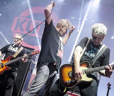 Charlotta Rock Festival: Znamy nazwiska wykonawców