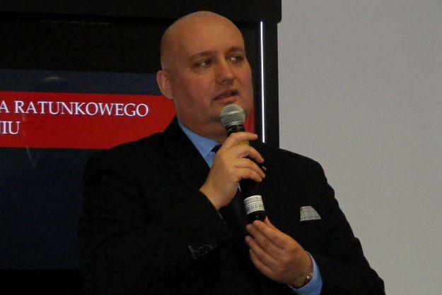 """Wojewoda krytykuje decyzję radnych Poznania. """"To element realizacji polityki ogólnopolskiej przez partie opozycyjne i przeniesienie sporu politycznego na poziom samorządowy"""""""