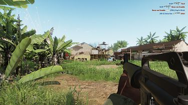 Masz dość oklepanego Call of Duty i pragniesz jatki? Rising Storm 2 : Vietnam czeka!