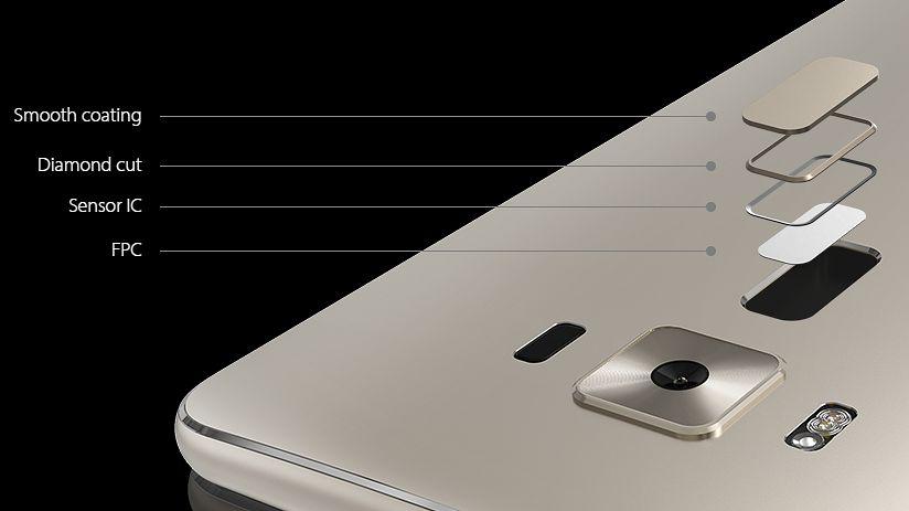 Samsungu nie śpij! ASUS jako pierwszy wypuści smartfona ze Snapdragonem 821