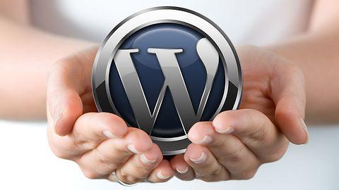 W WordPressie 4.0 wszystko ładniejsze i przyjaźniejsze, ale poważnych zmian brak