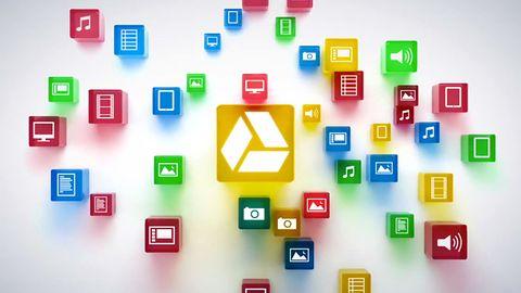 Po zmianach w Google Drive edycja dokumentów z Worda będzie trochę łatwiejsza