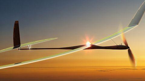 Facebook chce kupić firmę produkującą drony, aby zrealizować sen o Internecie dla wszystkich