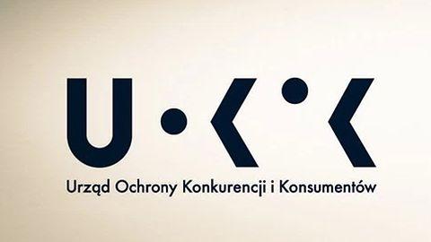 Prezes UOKiK przeciw automatycznemu przedłużaniu umów – 30 mln zł kary dla Orange Polska (aktualizacja)