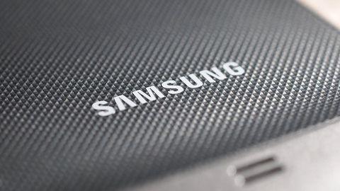 Samsung Z3: Tizen OS i dobra specyfikacja w niskiej cenie